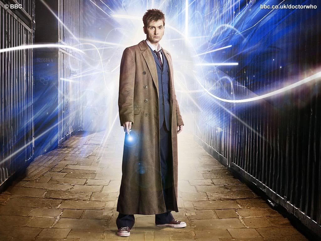 doctor who backgrounds