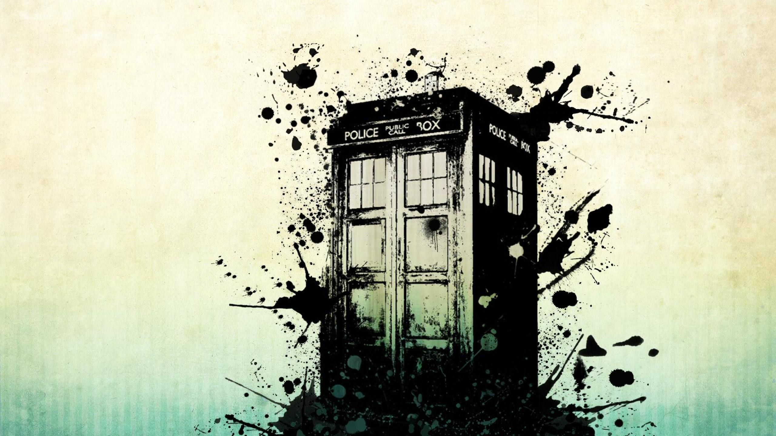 doctor who wallpaper 1920x1080
