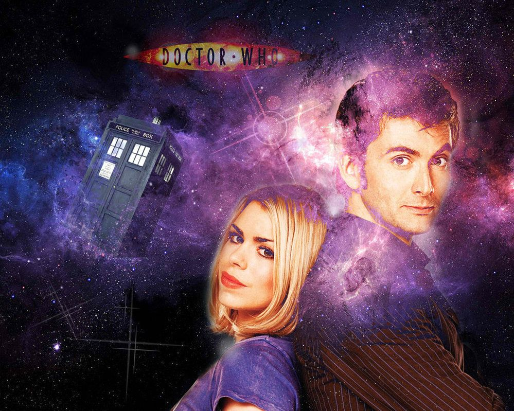 hd doctor who wallpaper
