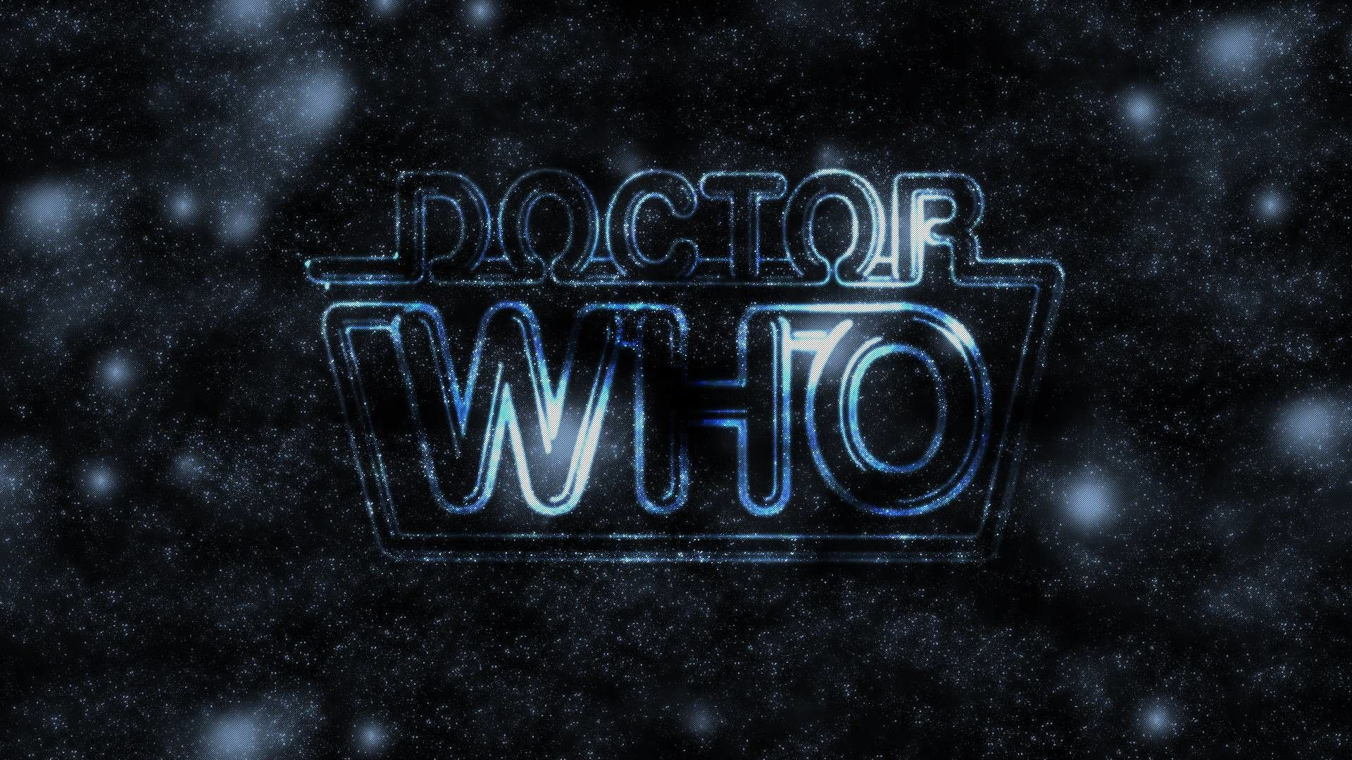 dr who phone wallpaper