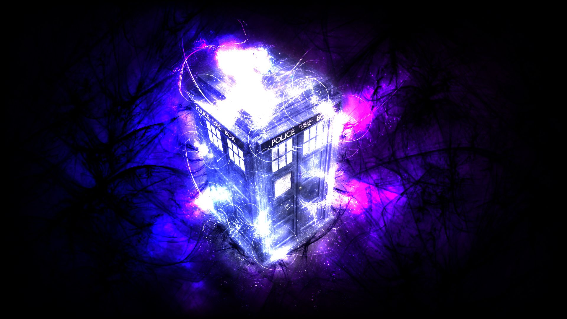 dr who images free