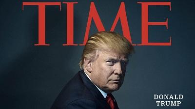 Donald-Trump-Wallpaper