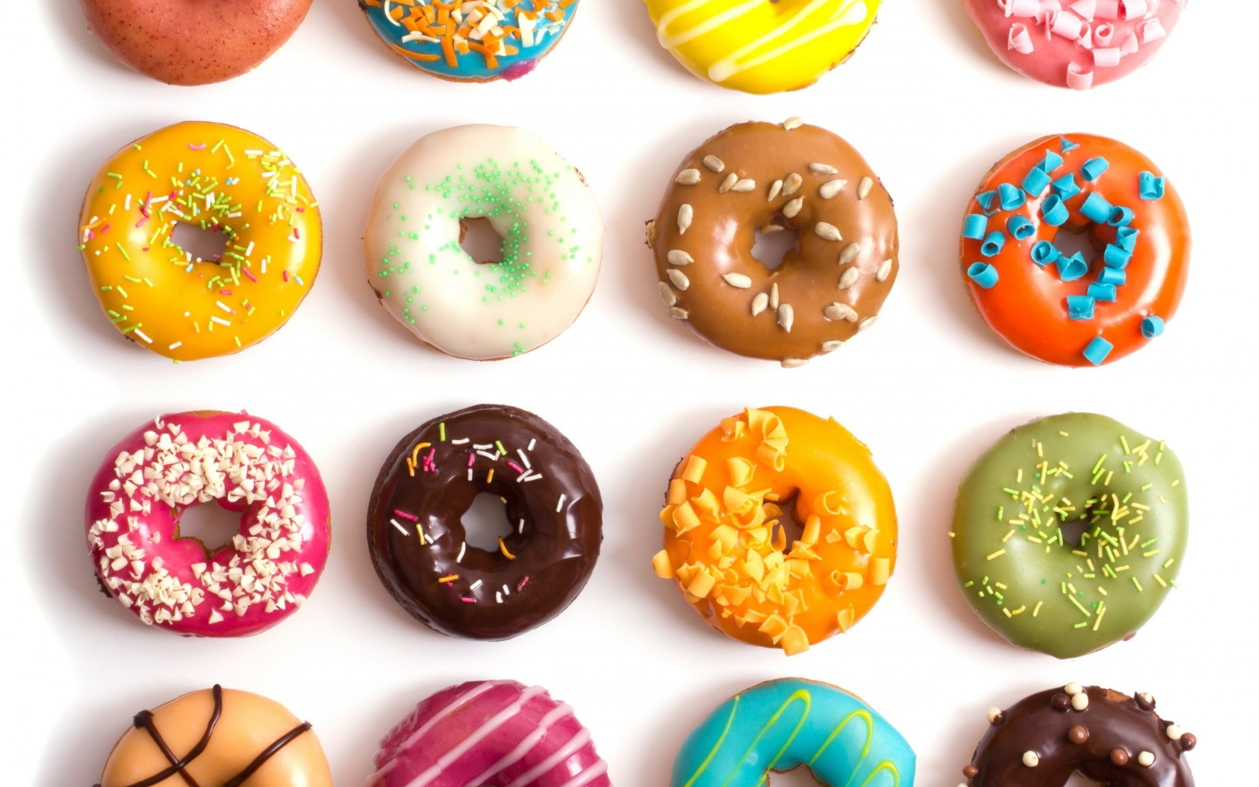 donut images