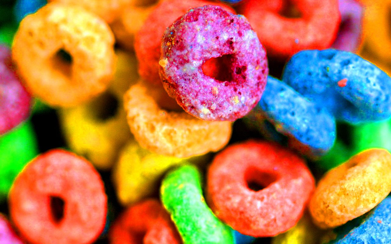 doughnut pictures