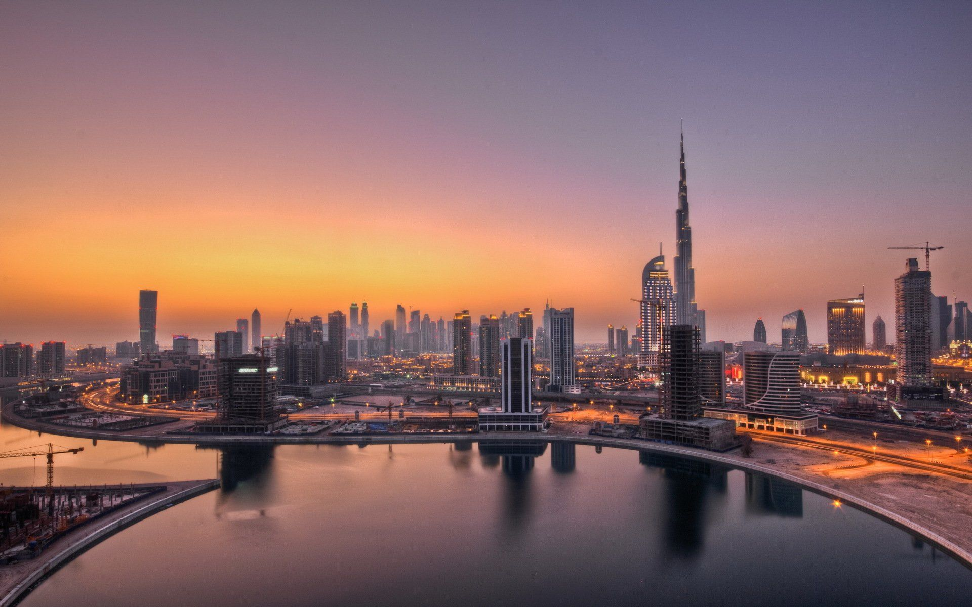 dubai hd wallpapers iphone