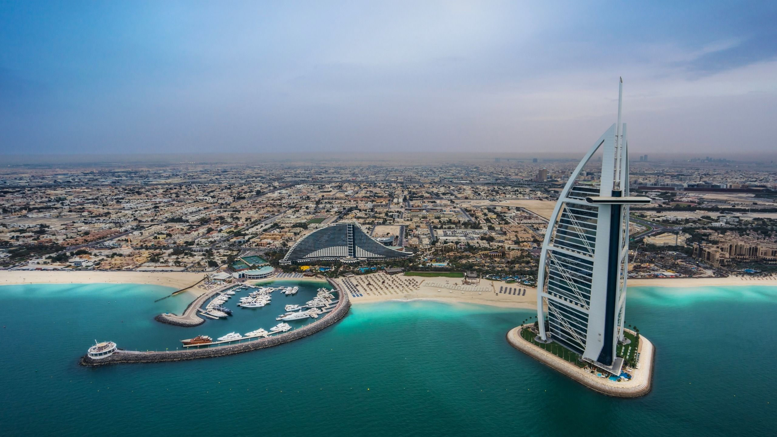 dubai hd wallpapers for mobile