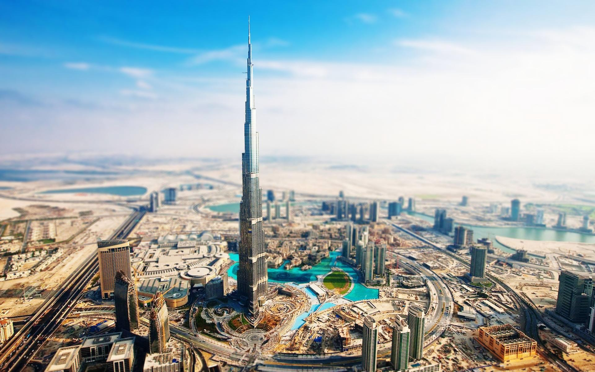 hd wallpapers of dubai