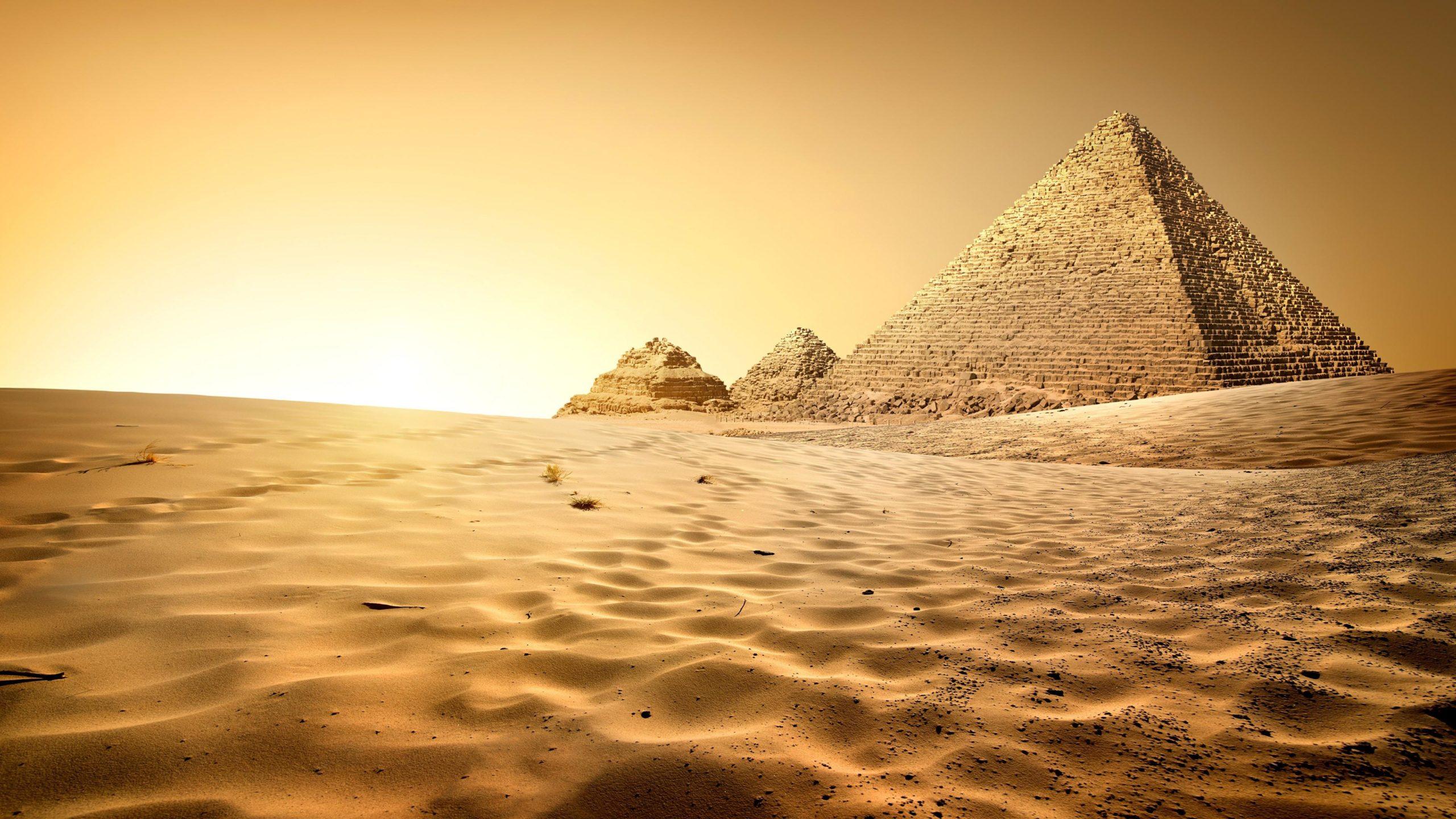 egipt images
