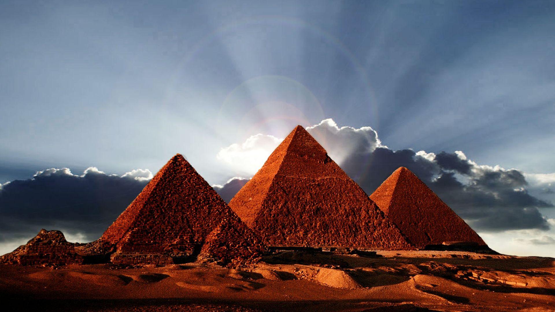 egypt walpaper