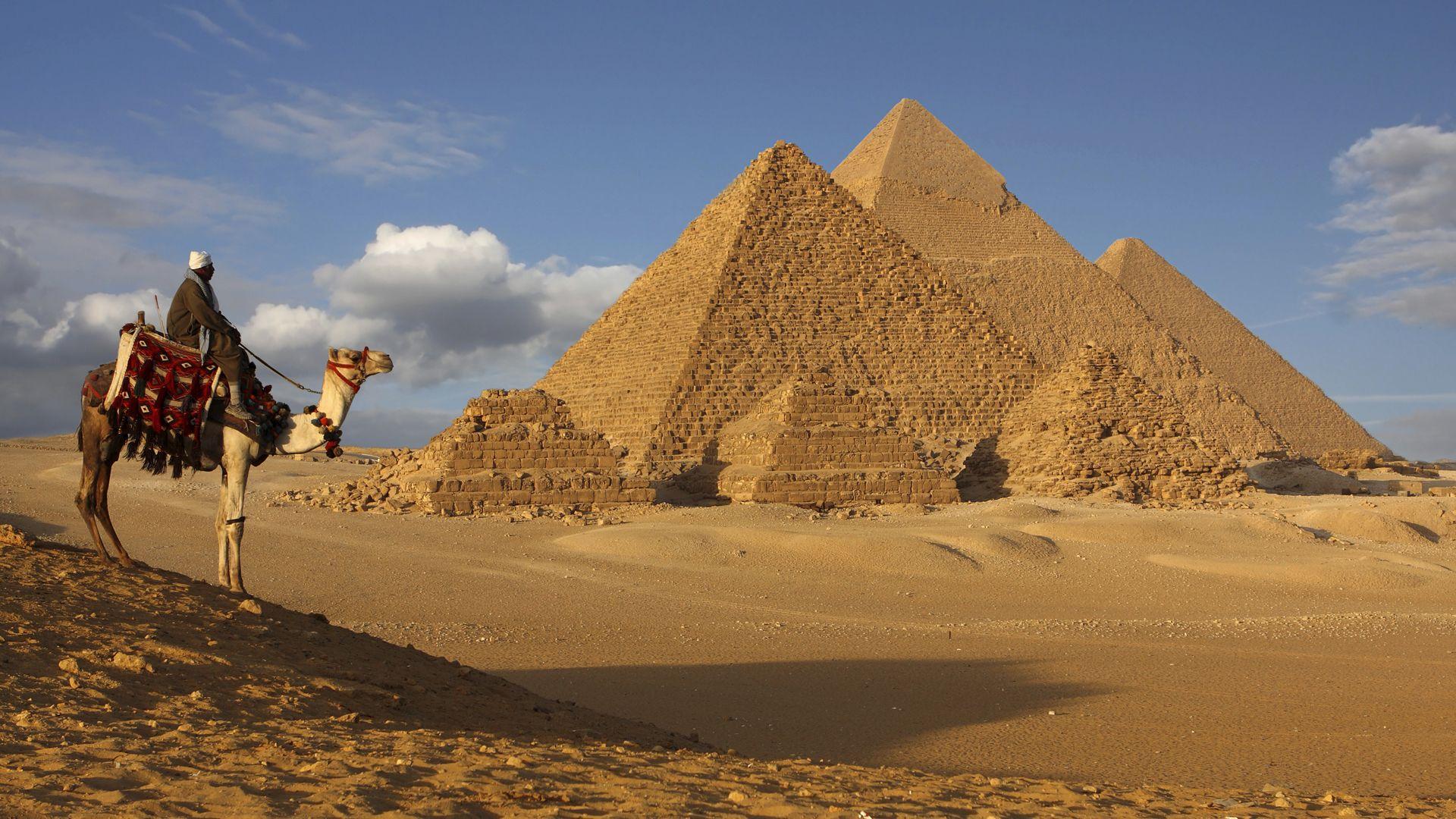egytian images