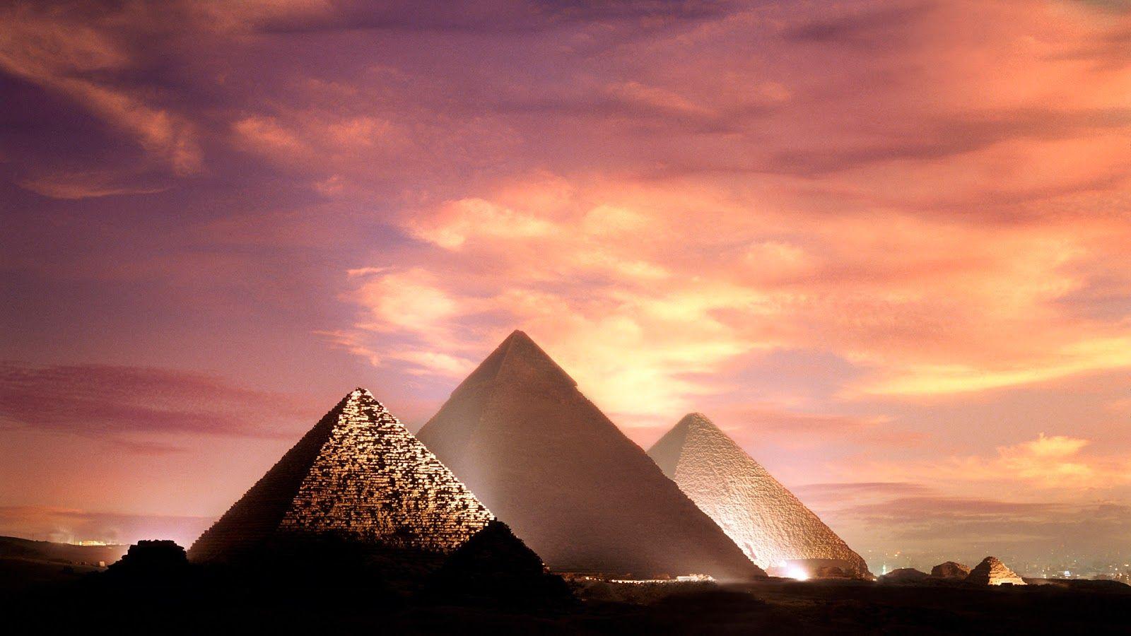 egypt pics