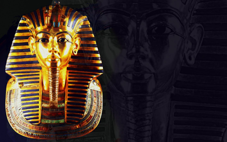 egyption backgrounds