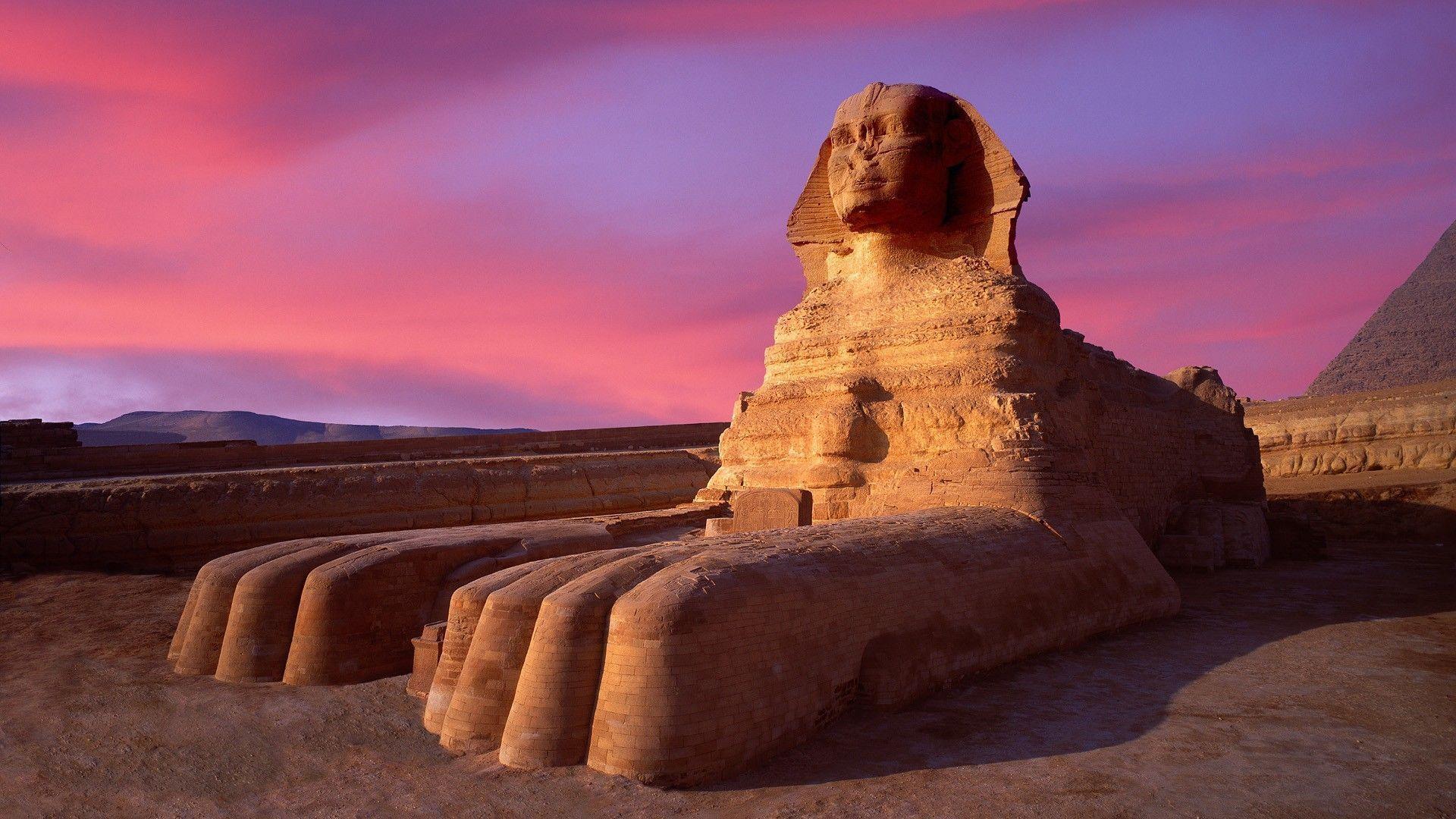 egypt photographs
