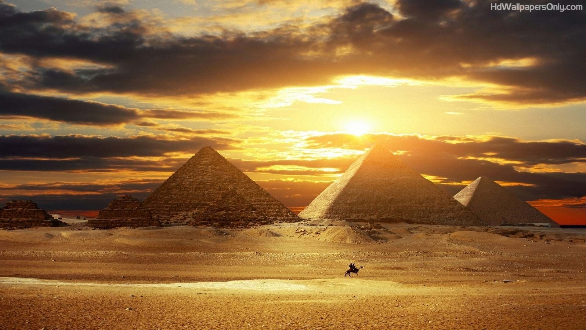 photos of egypt
