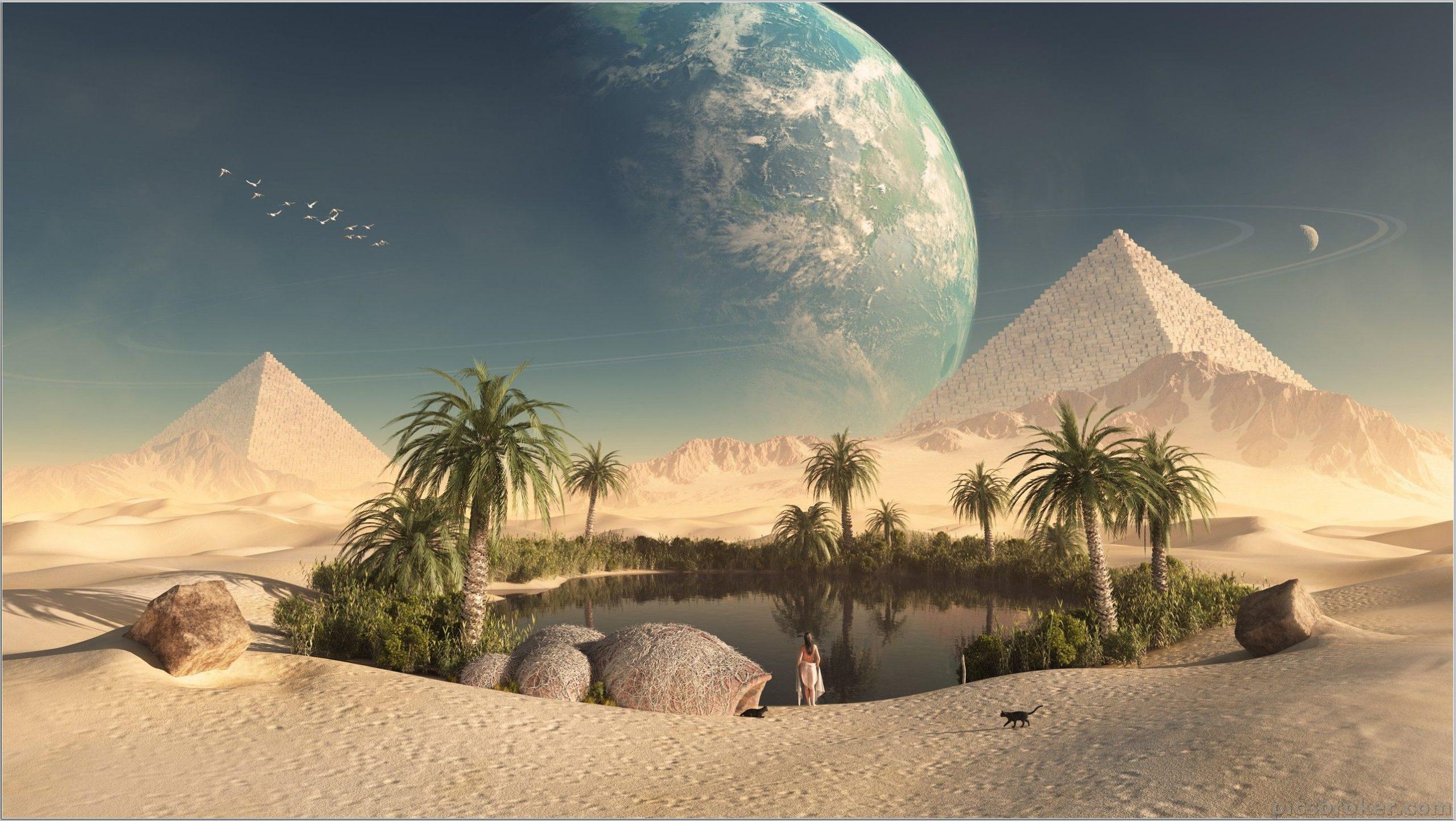 ancient egypt images