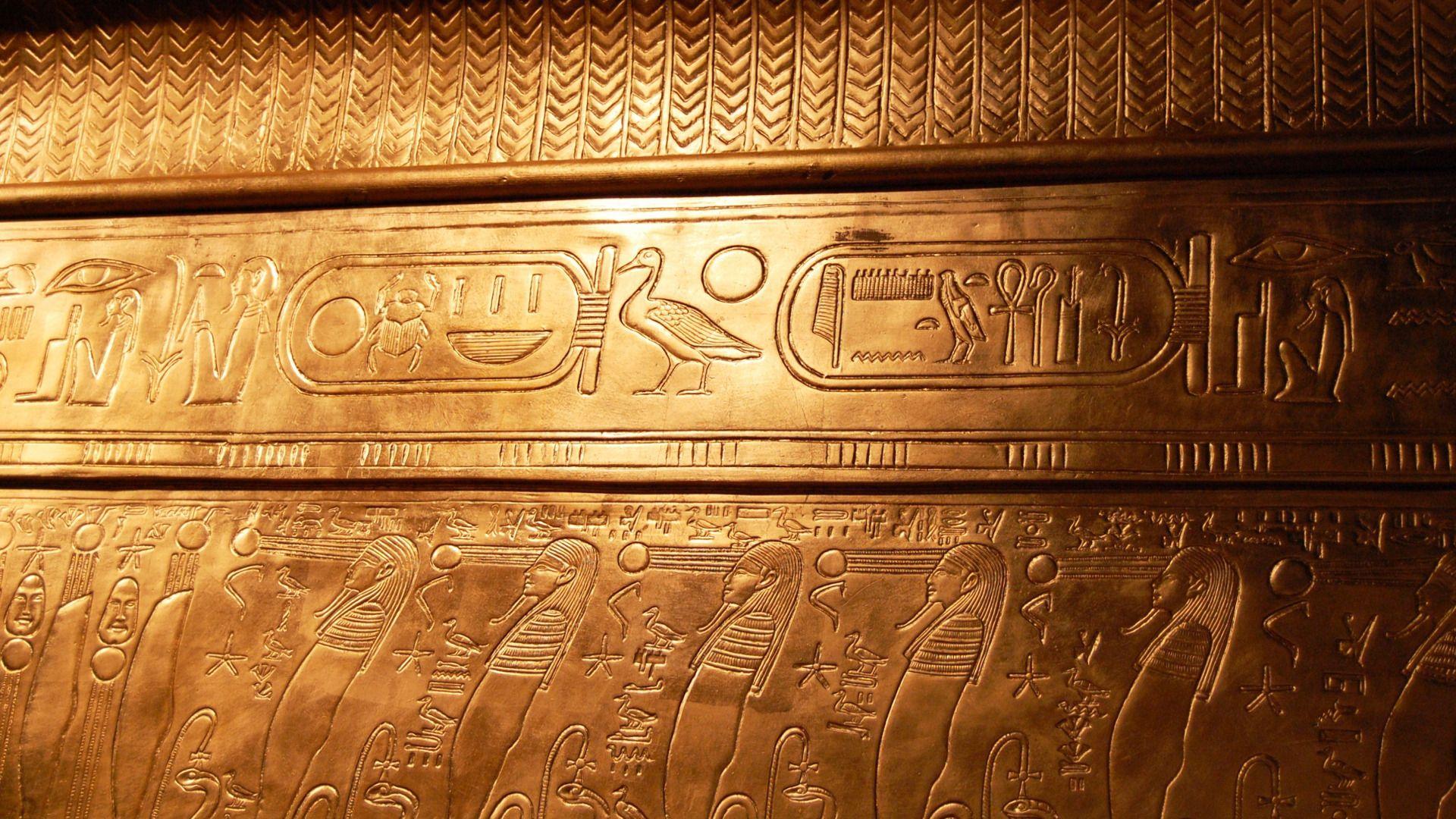 egypt wallpaper hd