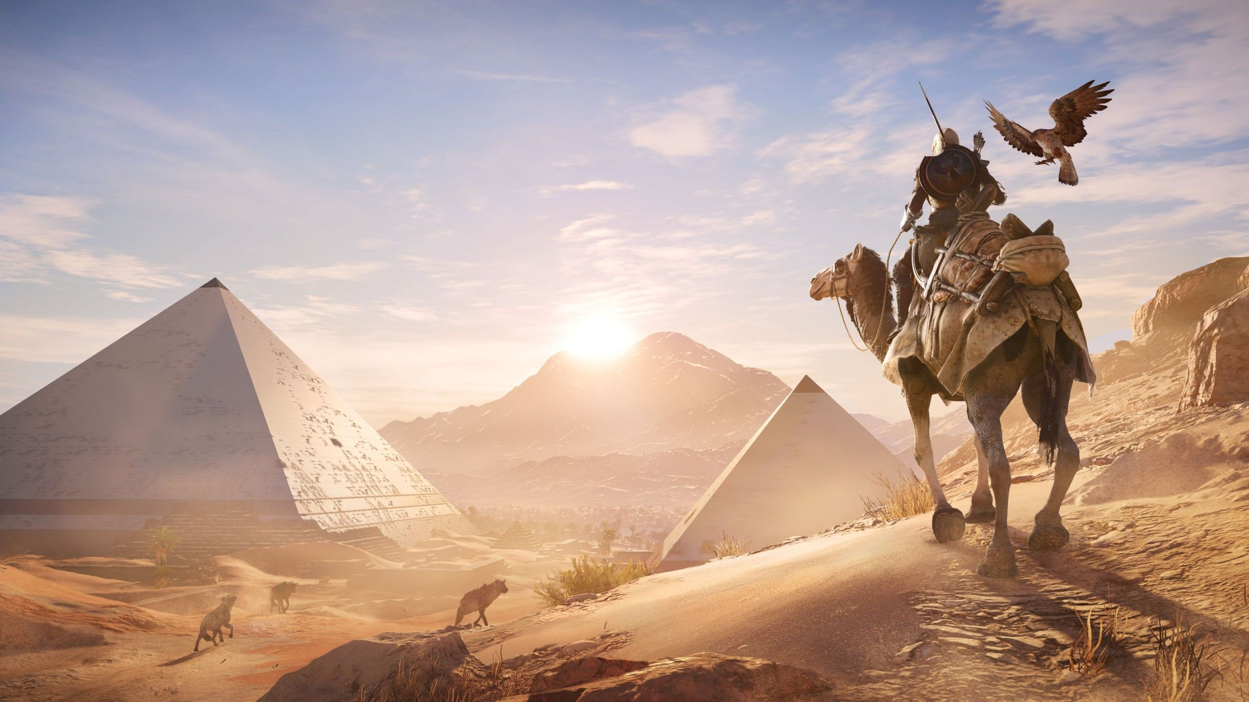 ancient egypt backgrounds