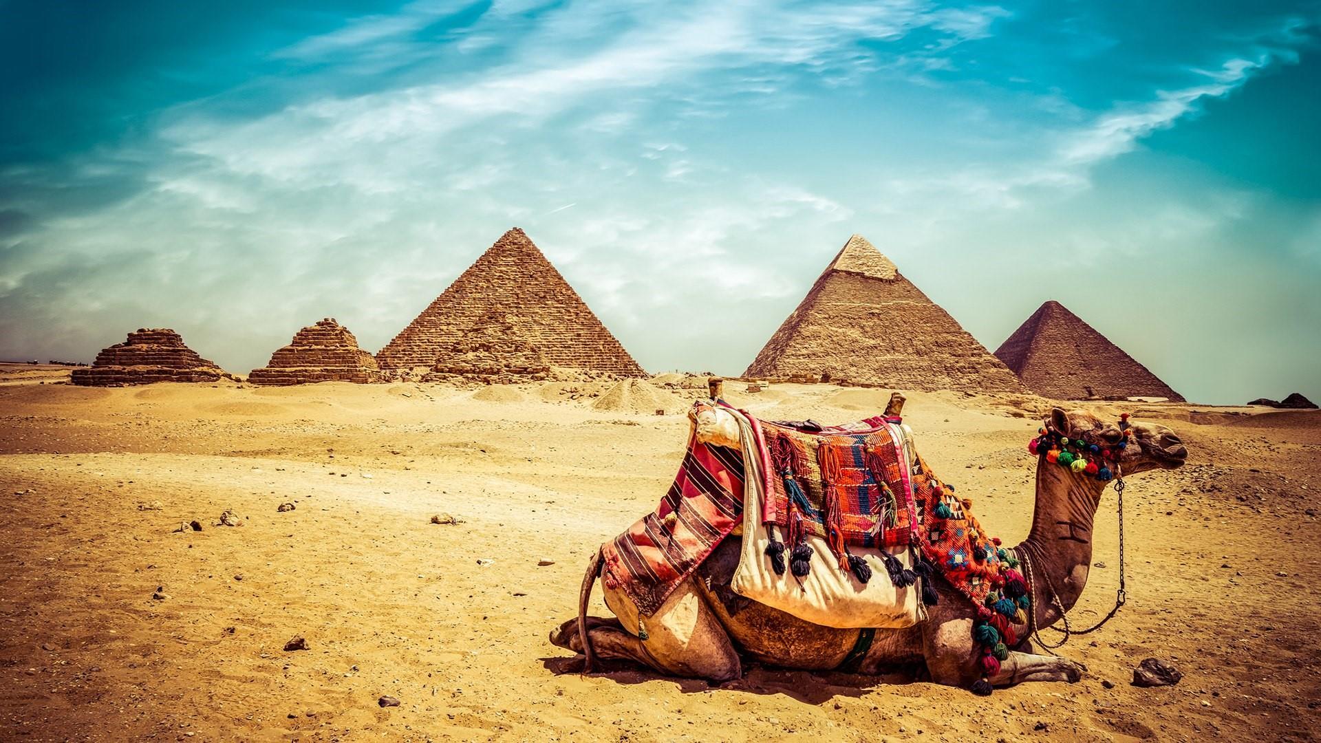ancient egyptian pics