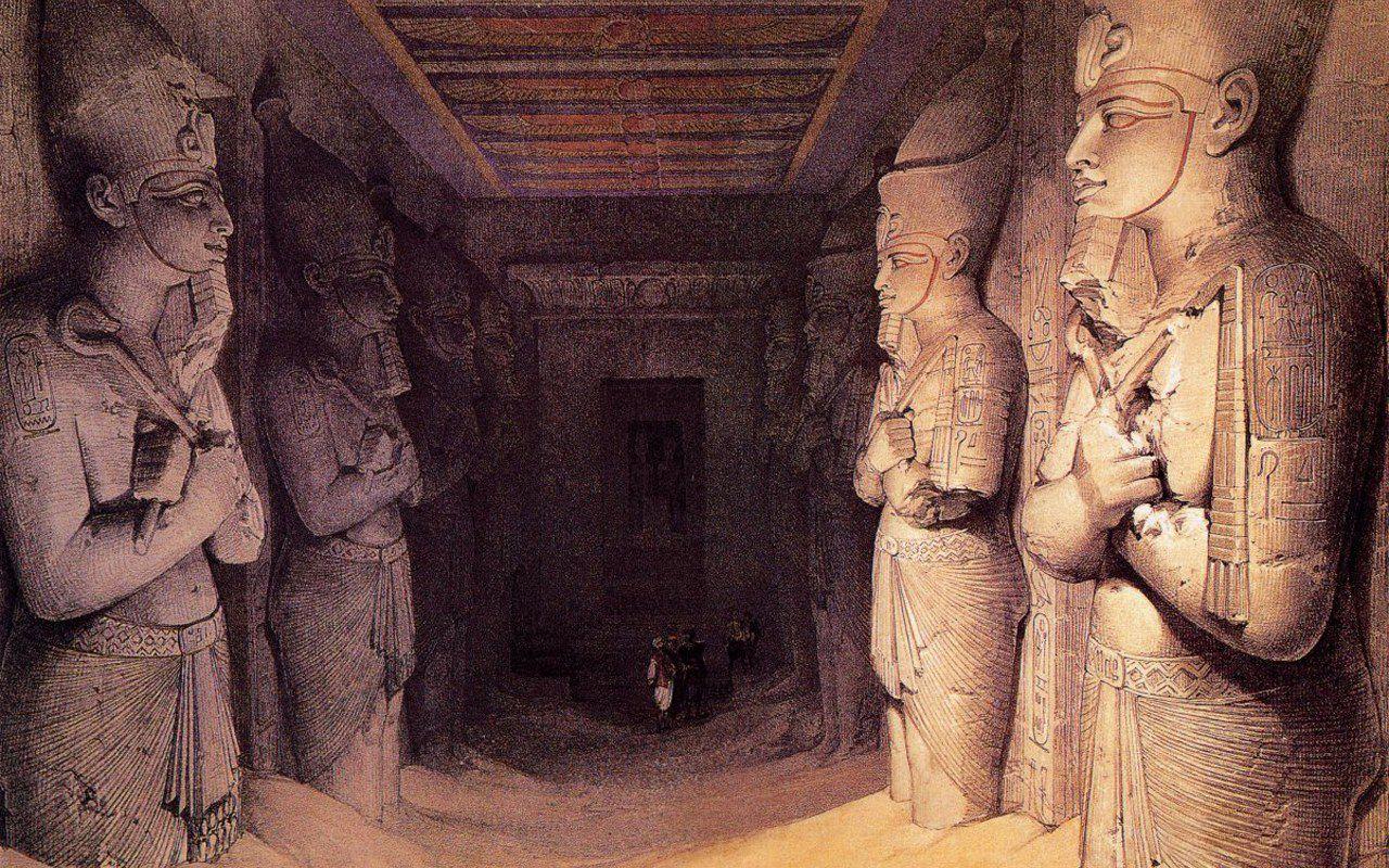 egyptians photos