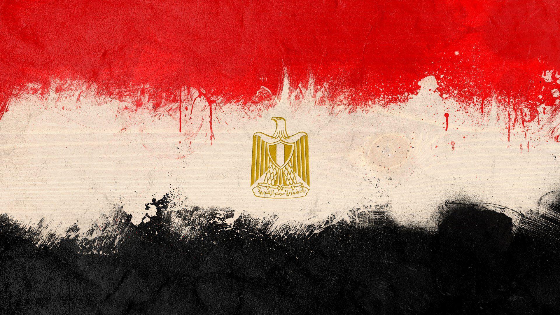 egpyt flag images