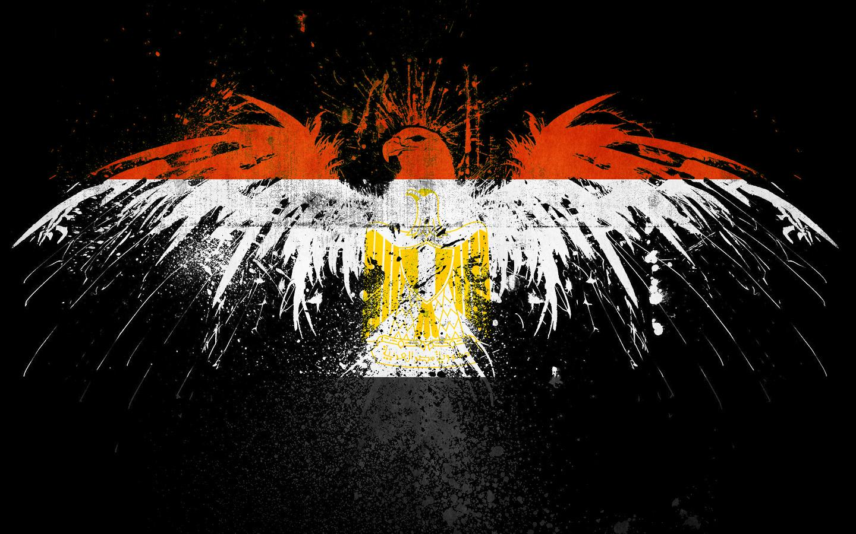 egyptian wallpaper hd