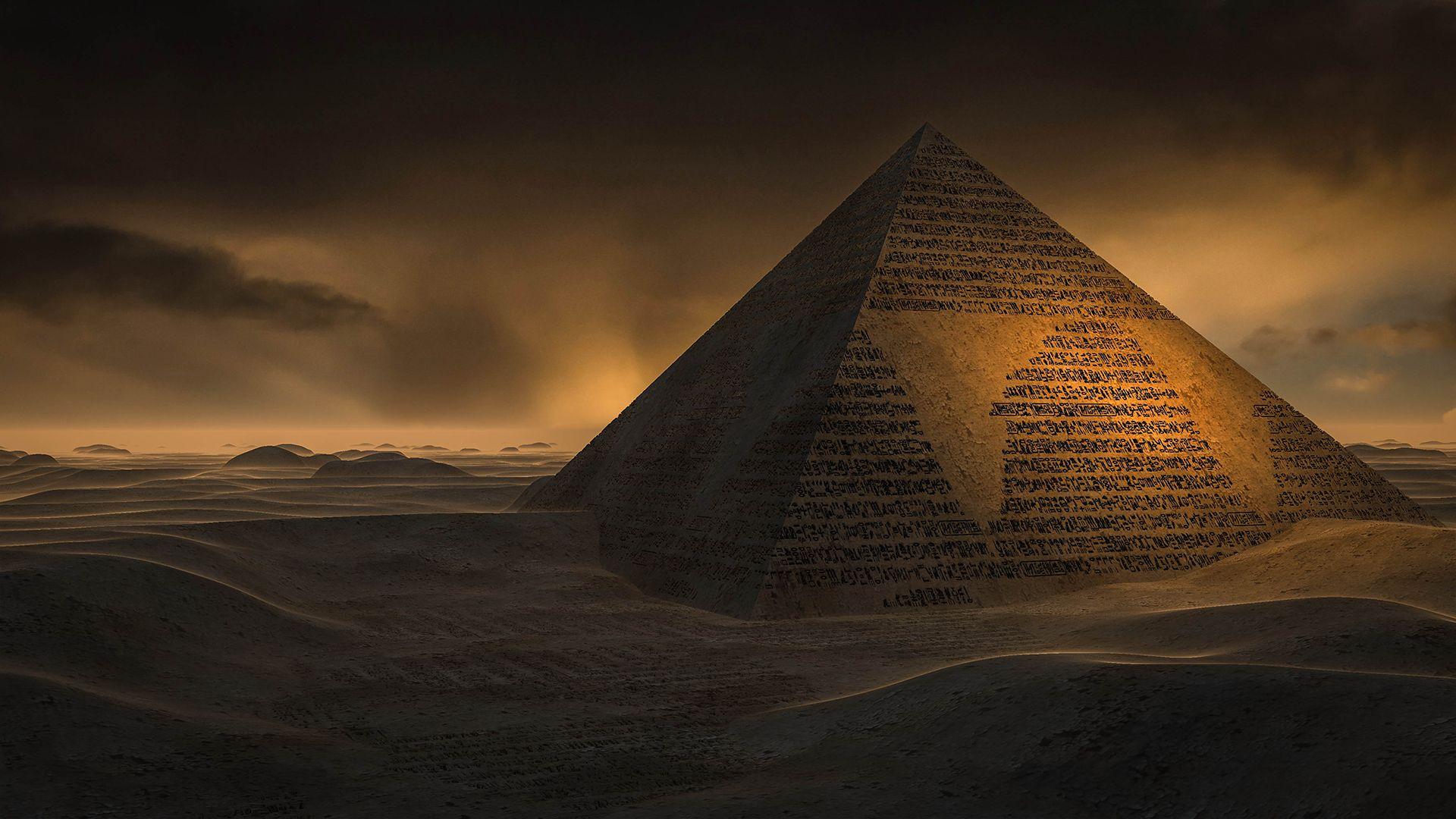 ancient egypt wallpaper hd