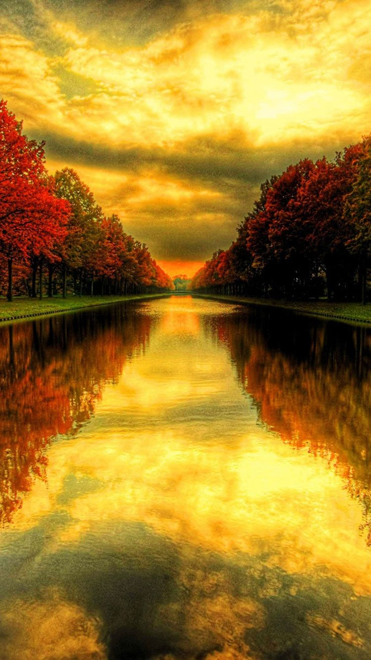 autumn wallpaper for iphone, fall images for iphone