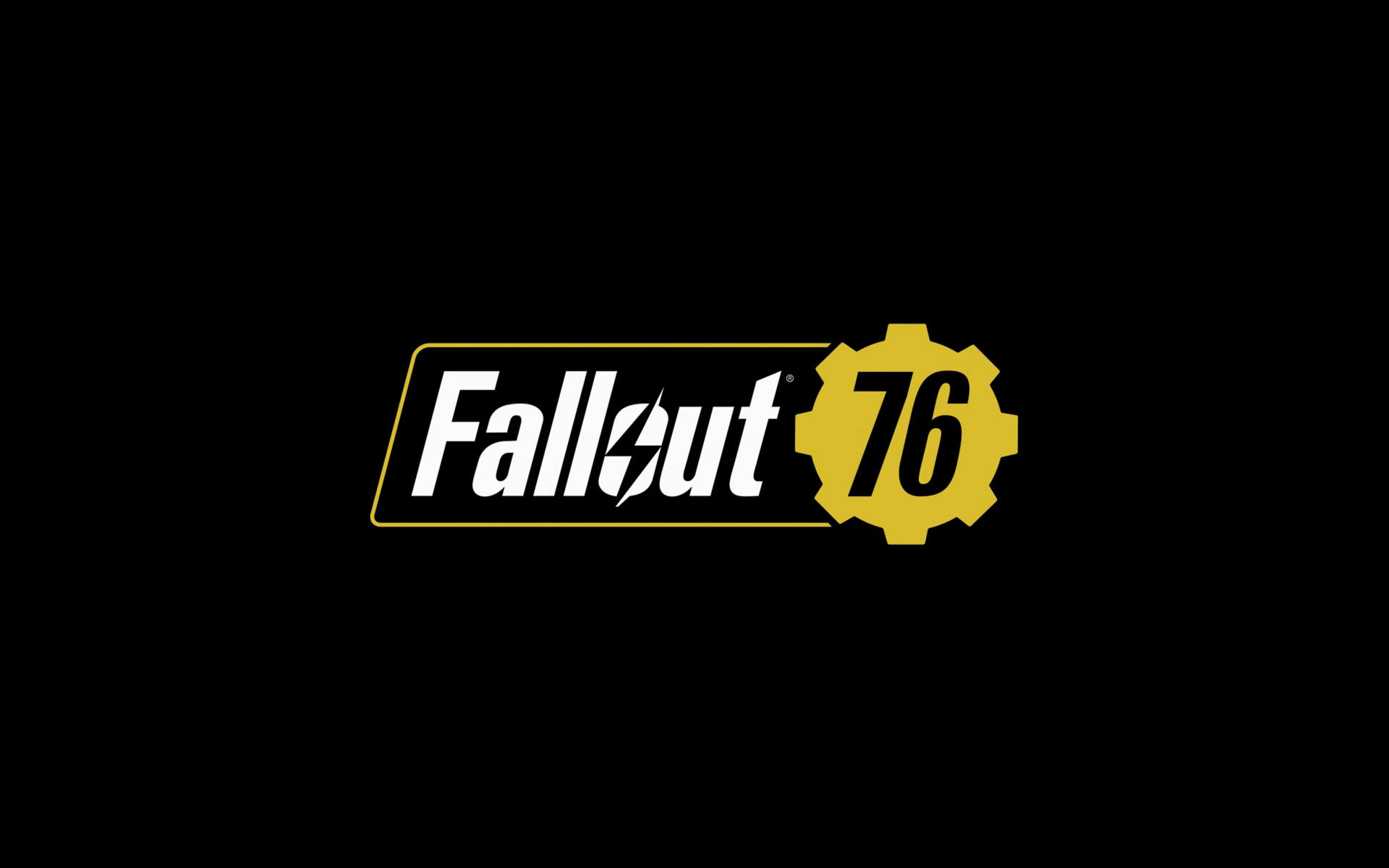 download mission impossible fallout, download mission impossible 6