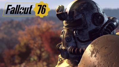 Fallout-Wallpaper