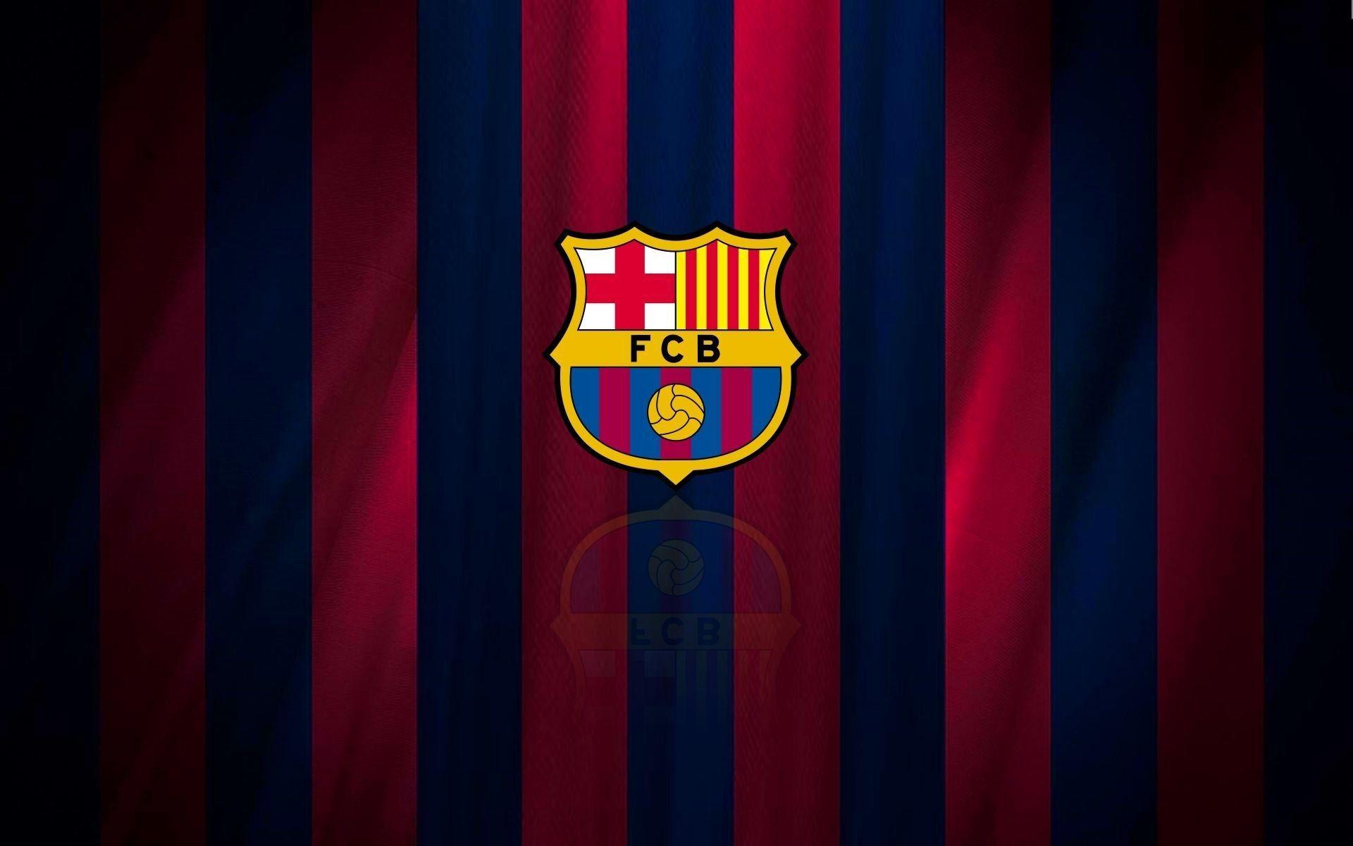 football club barcelona wallpapers