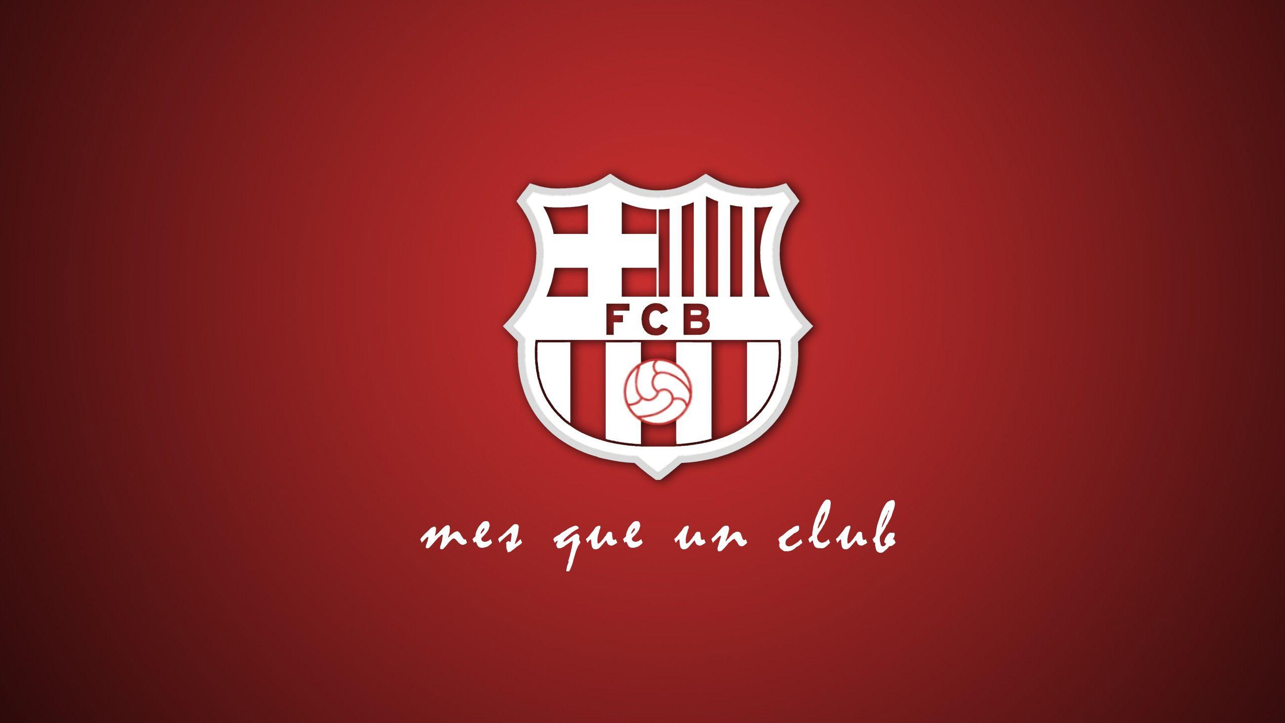 barcelona football club wallpapers