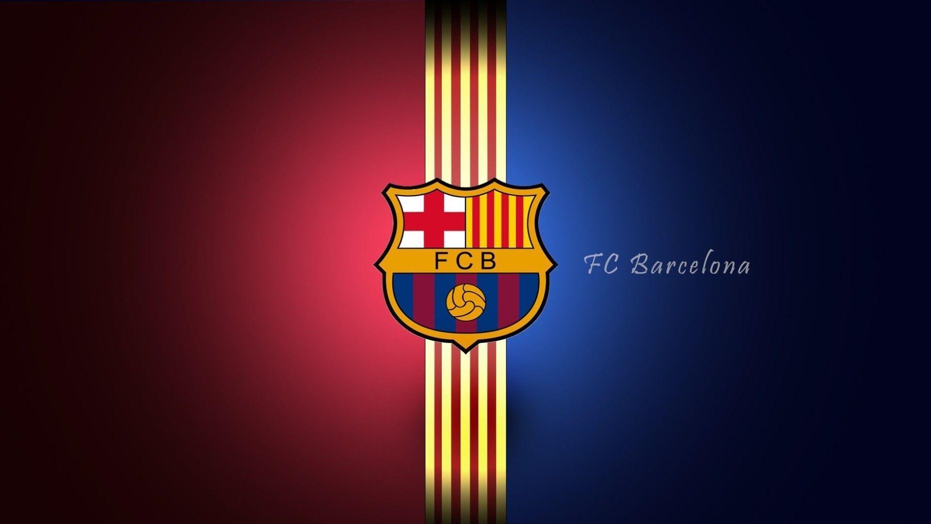barcelona themes.com