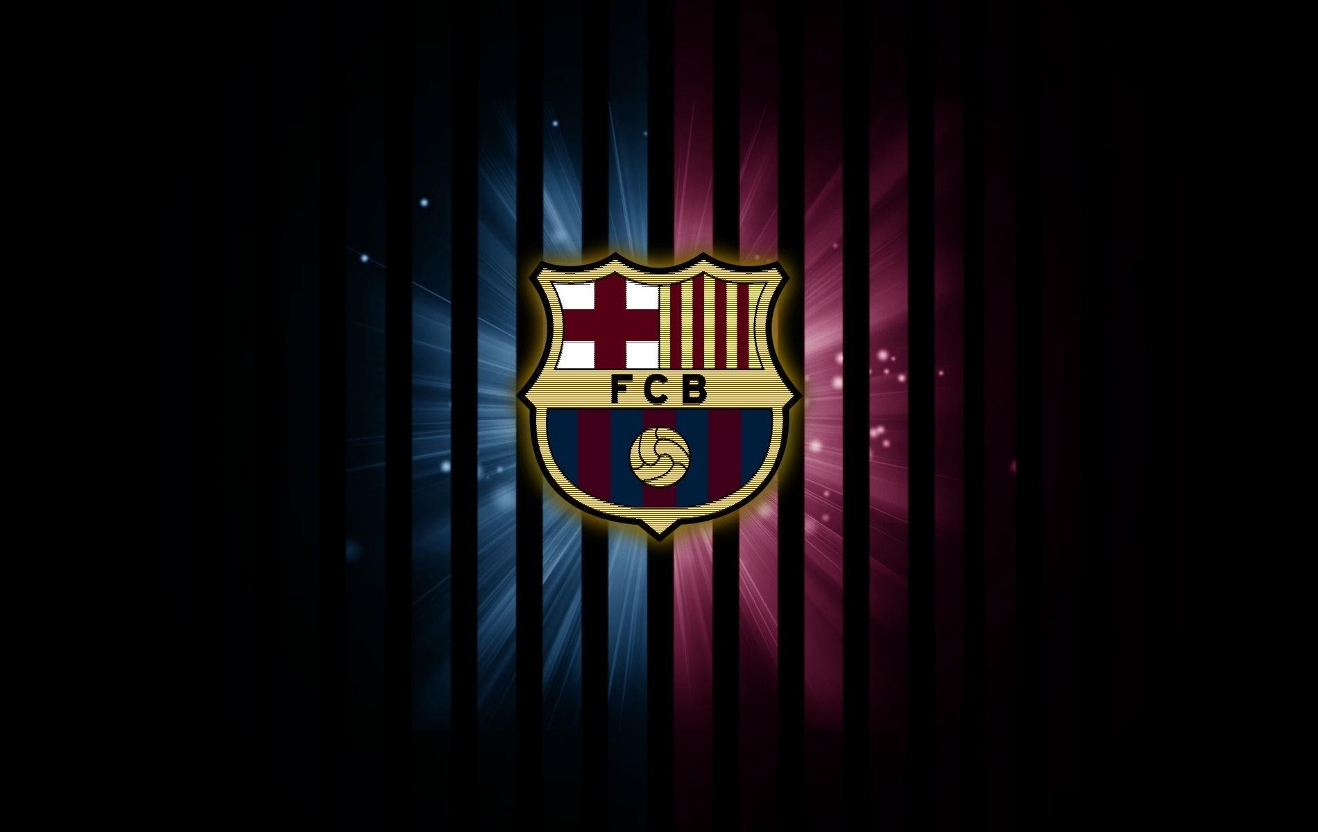 barcelona hd wallpaper 2020