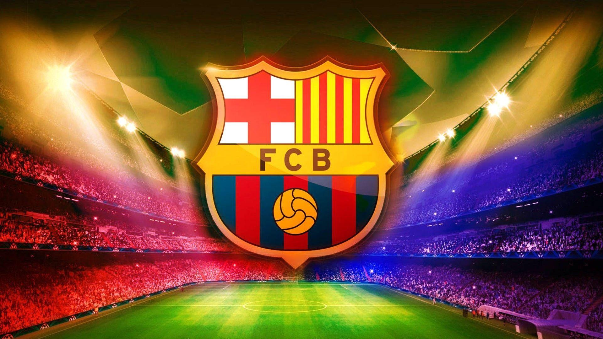 fc barcelona wallpaper iphone