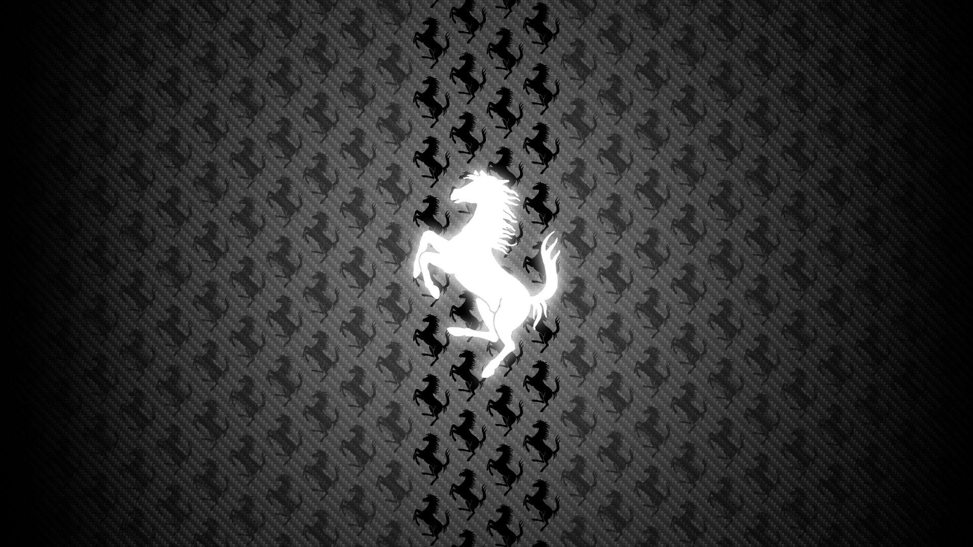 ferrari 1920x1080, background ferrari