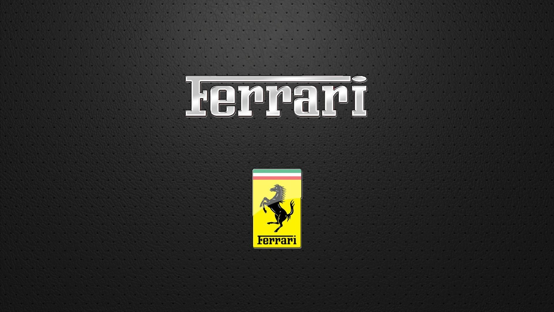 cool ferrari wallpapers, ferarri backgrounds