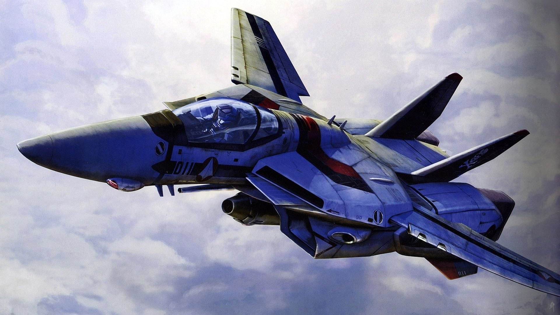 fighter plane wallpaper
