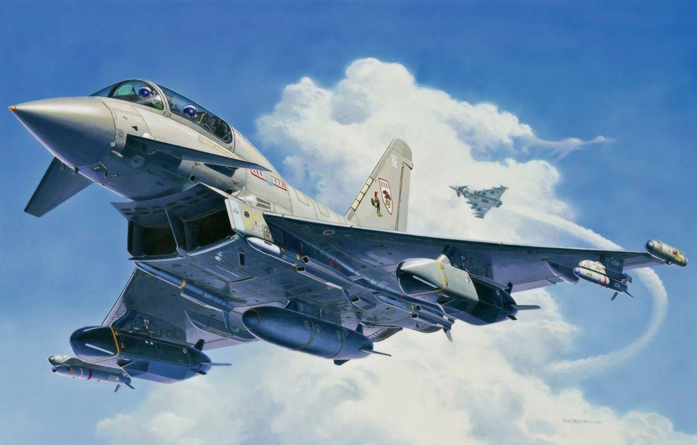 fighter jet photos