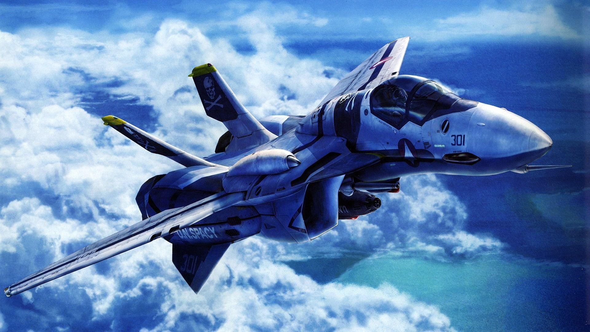 jet fighters wallpaper
