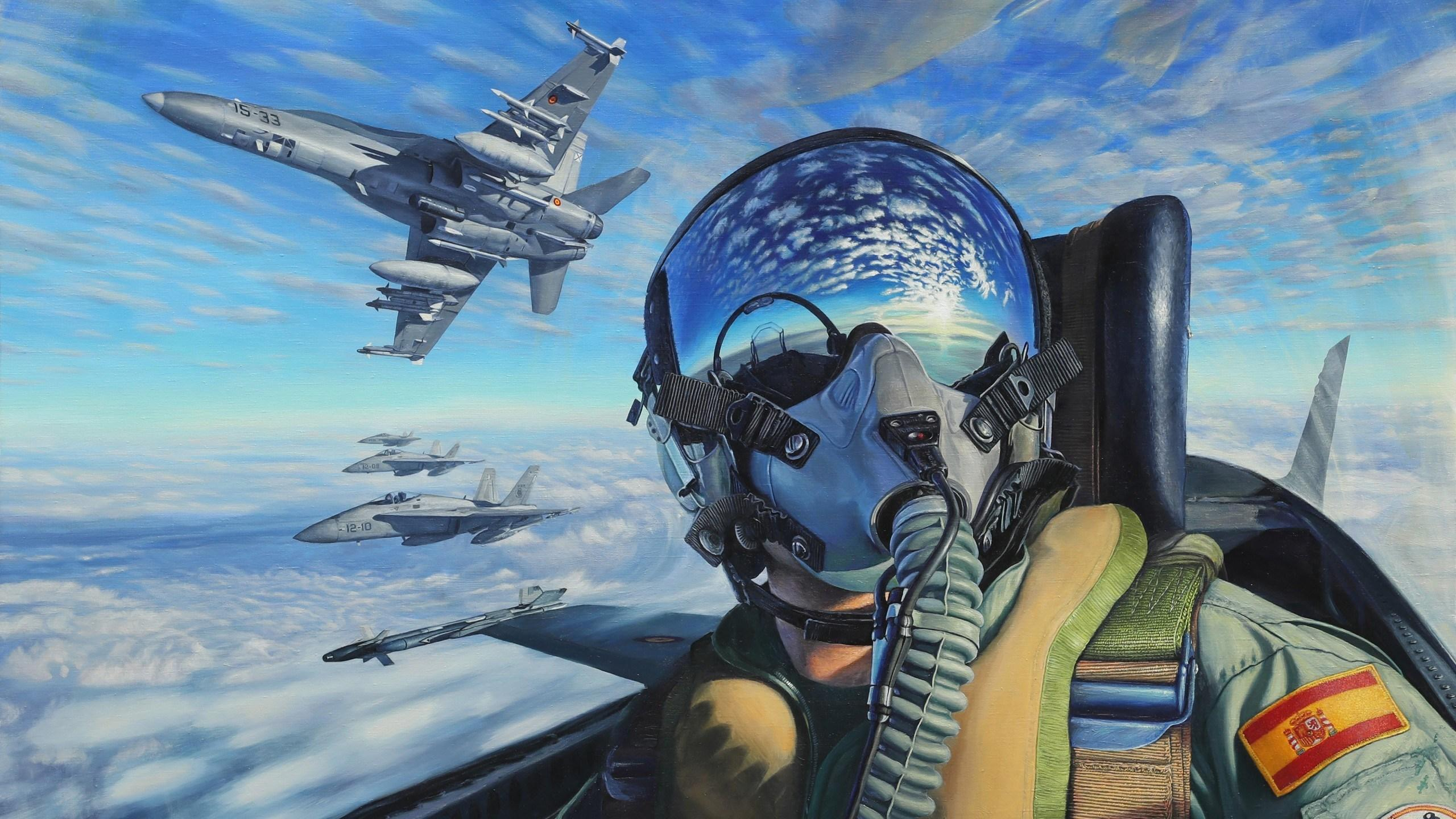 fighter jet background images