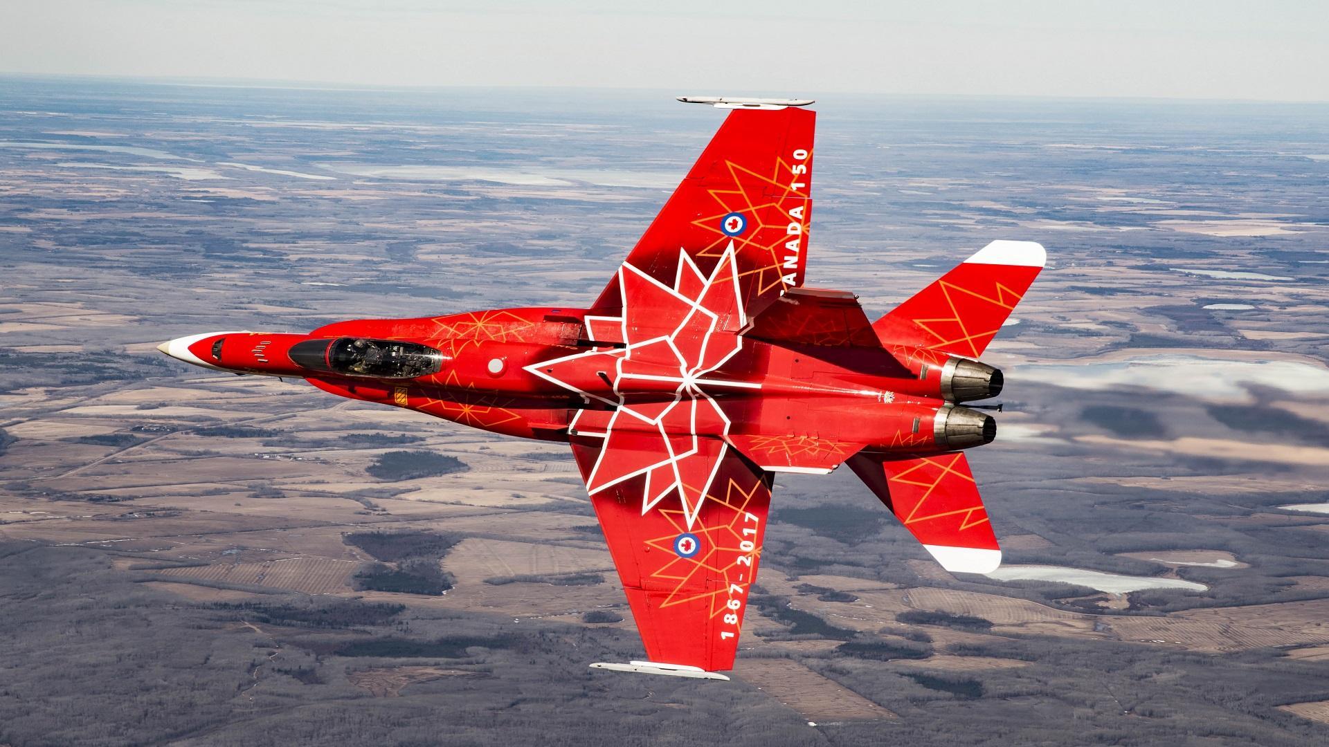 fighter aircraft photos hd