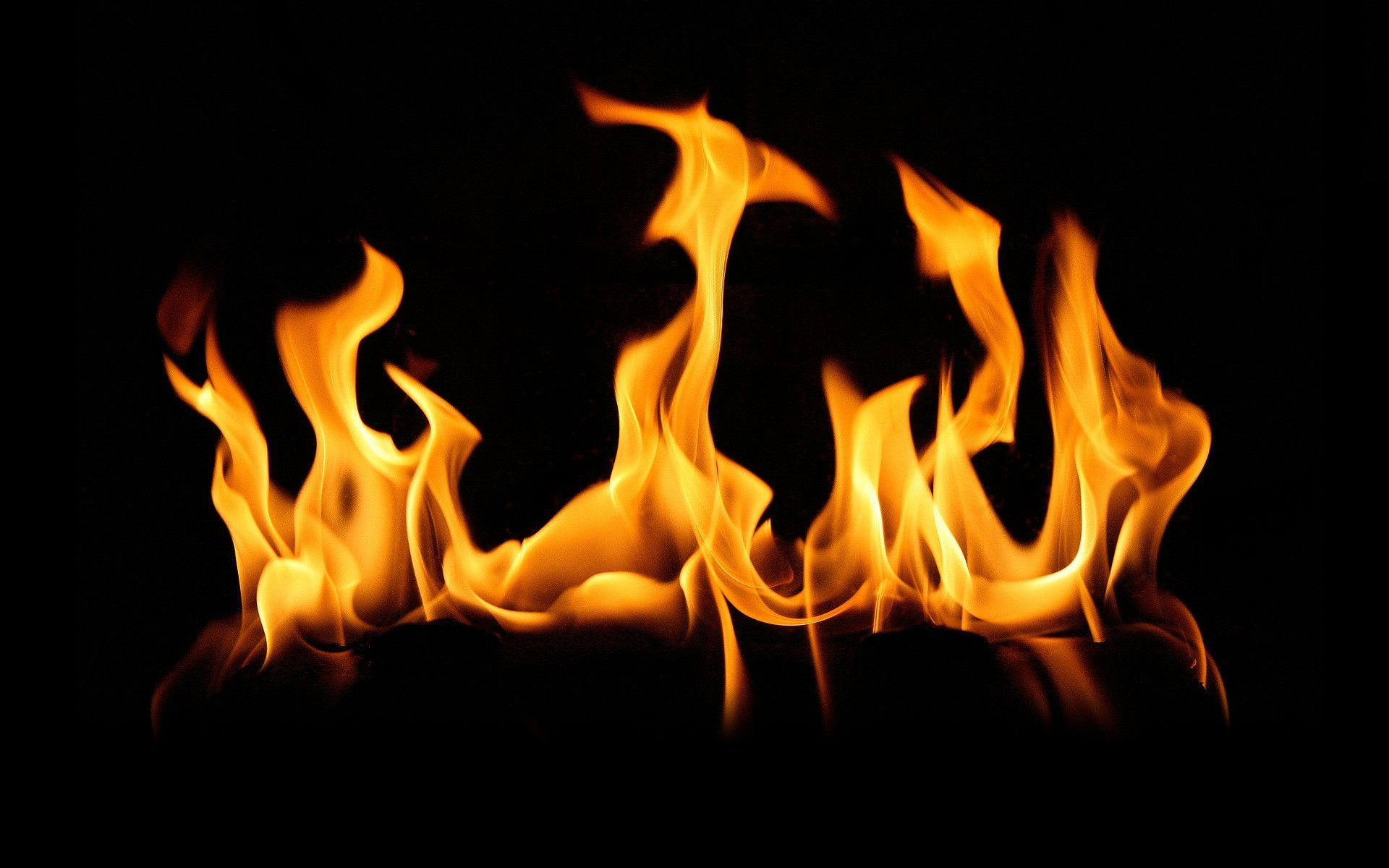 fire images free download