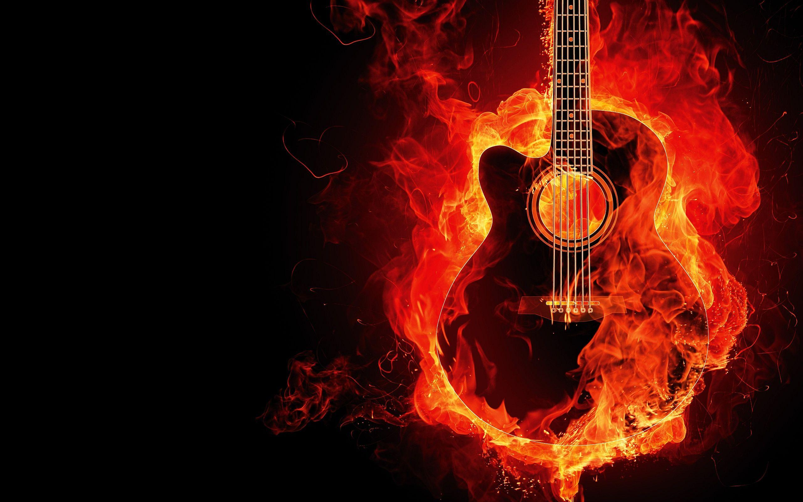 fire background images