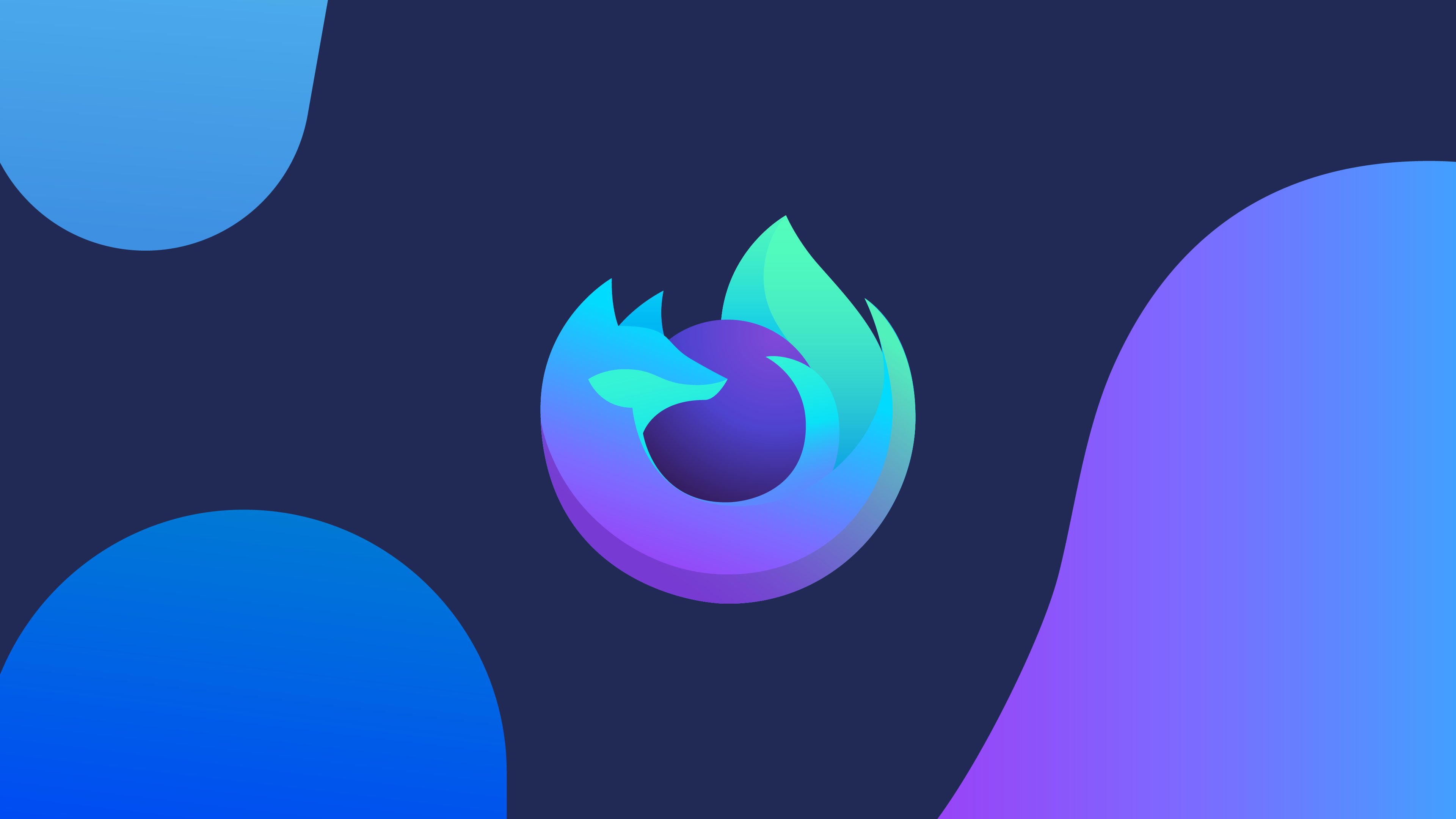 firefox backgrounds theme