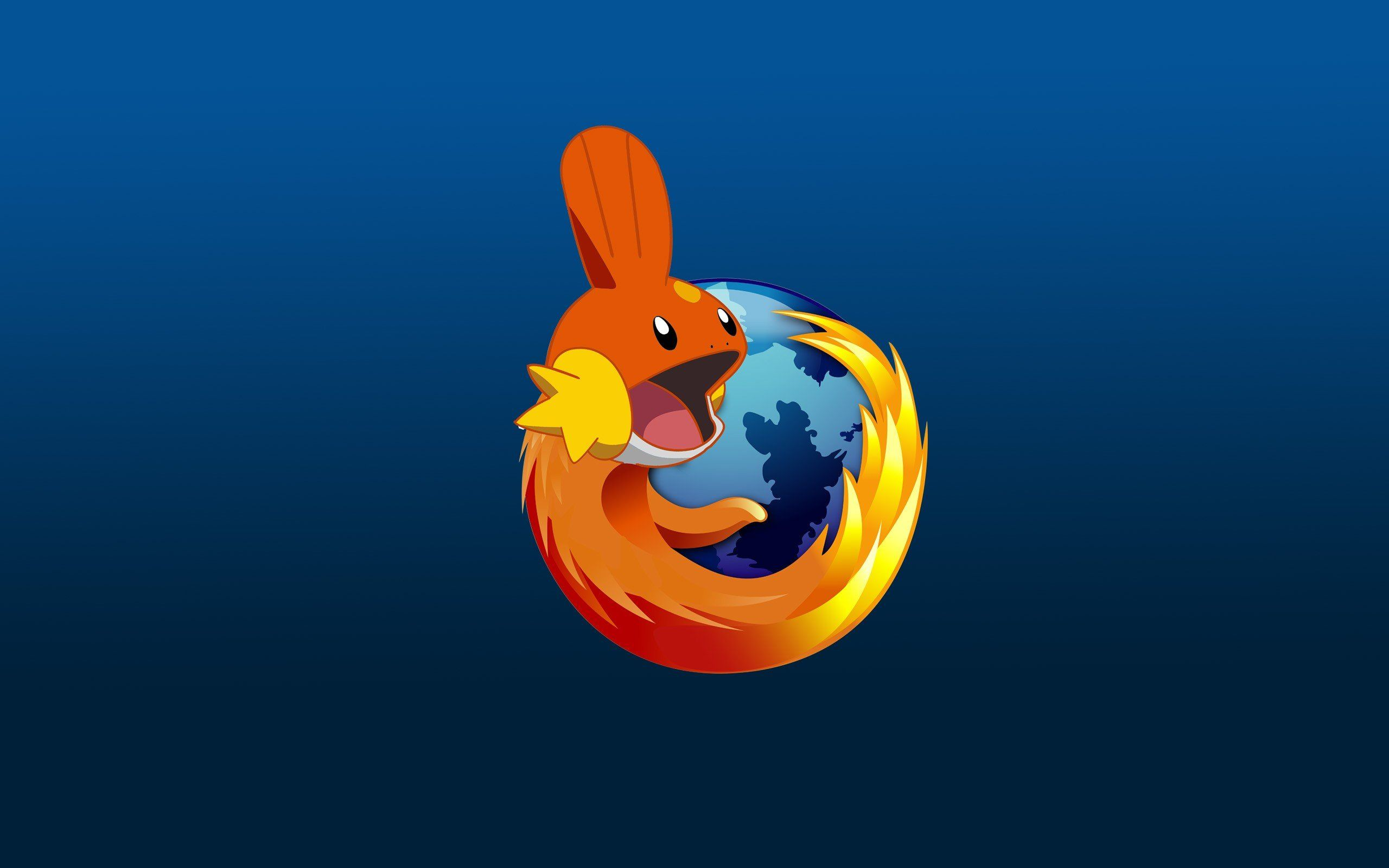 firefox background images