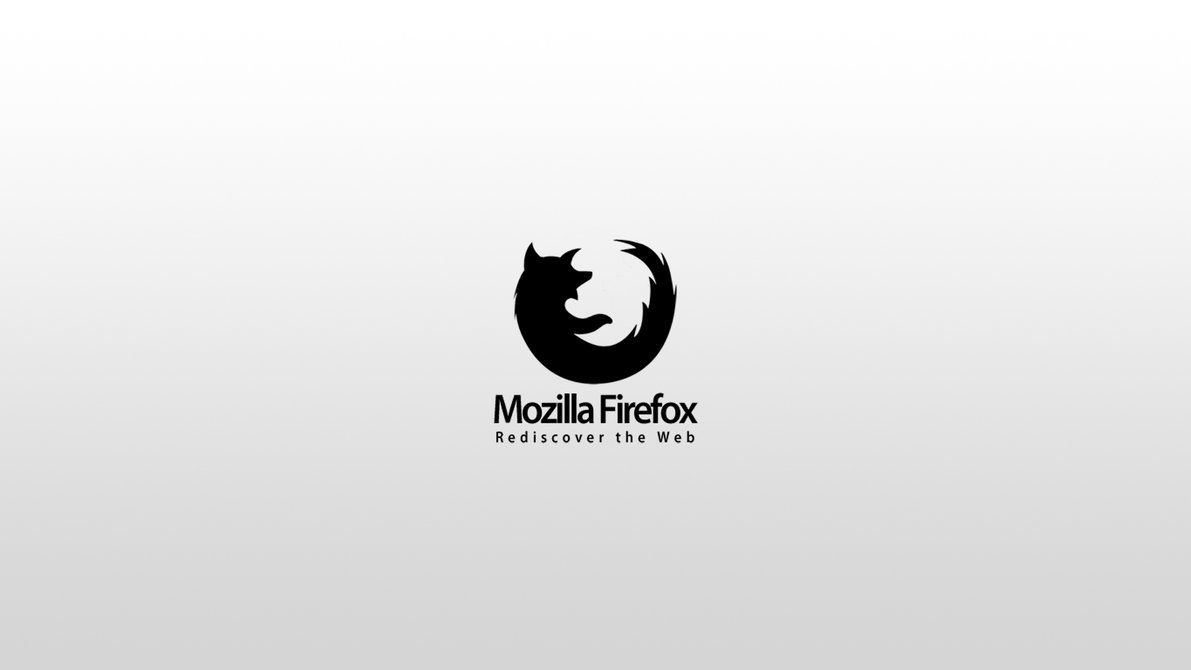 backgrounds for firefox