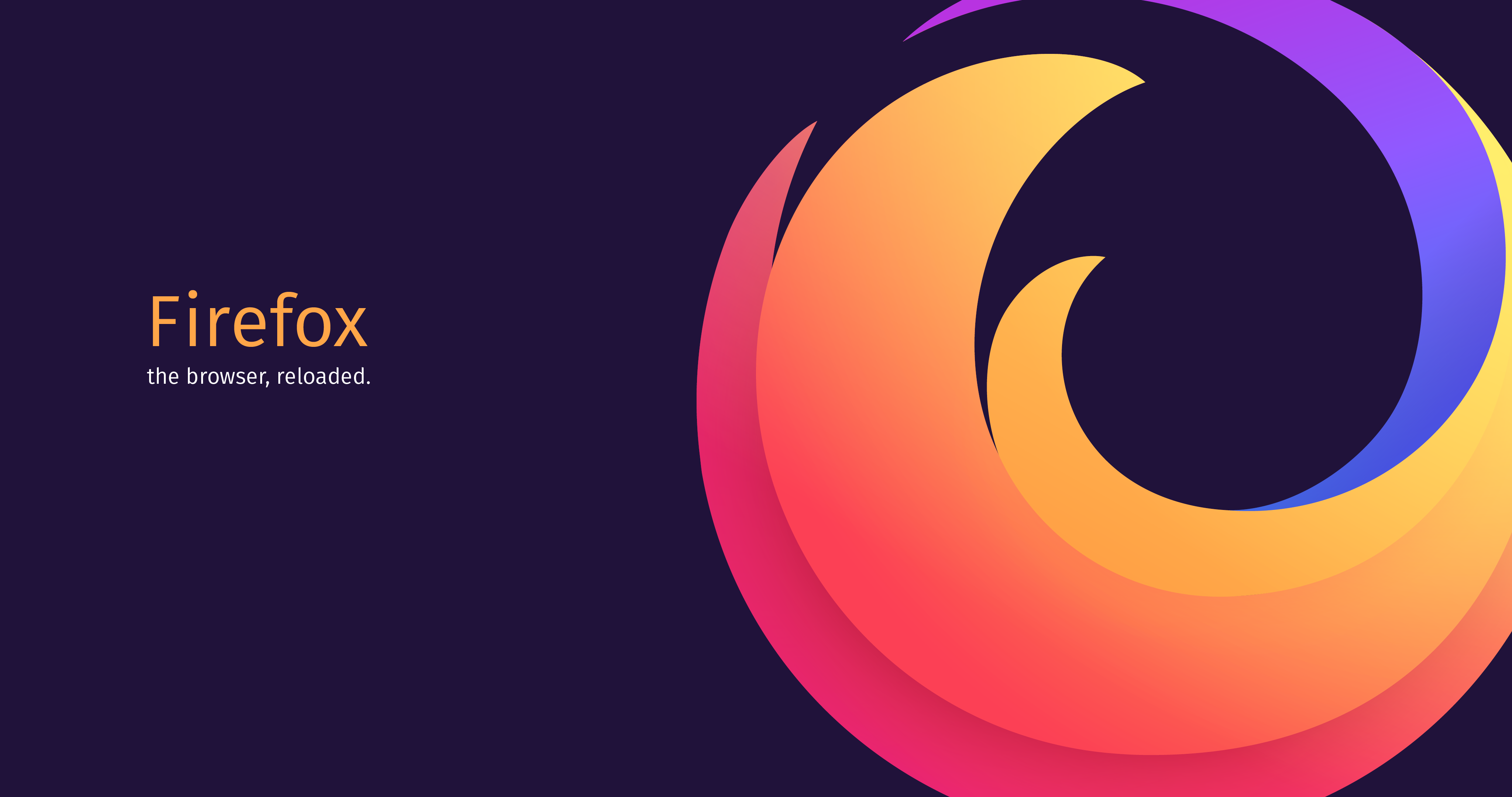 wallpaper for firefox browser