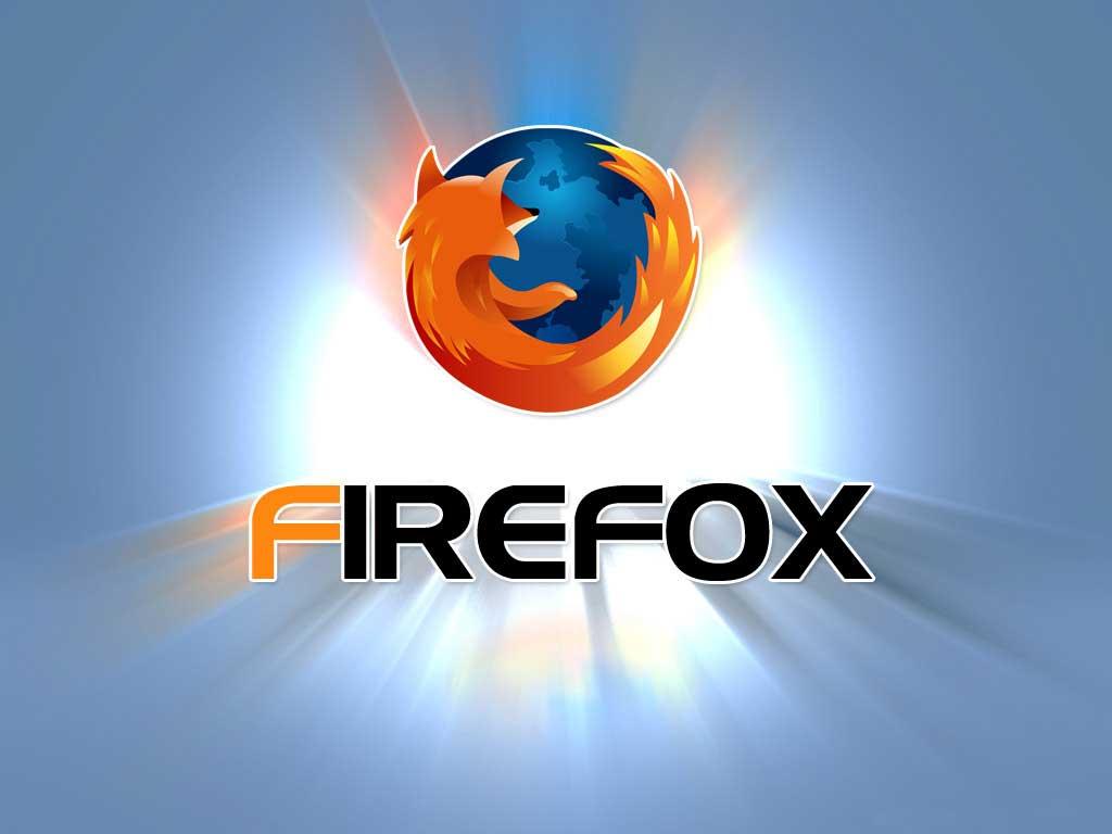 firefox toolbar wallpaper