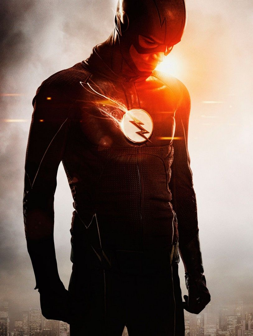 the flash wallpapers, flash mobile wallpaper