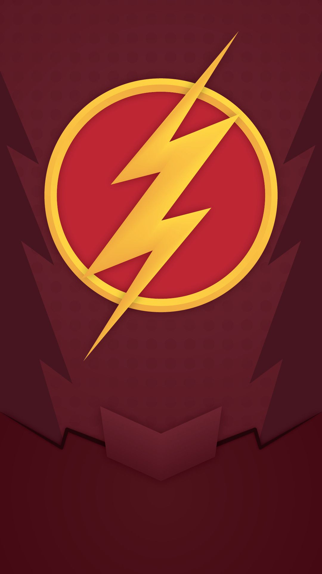 pictures of the flash superhero, flash superhero background